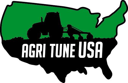 Agritune USA