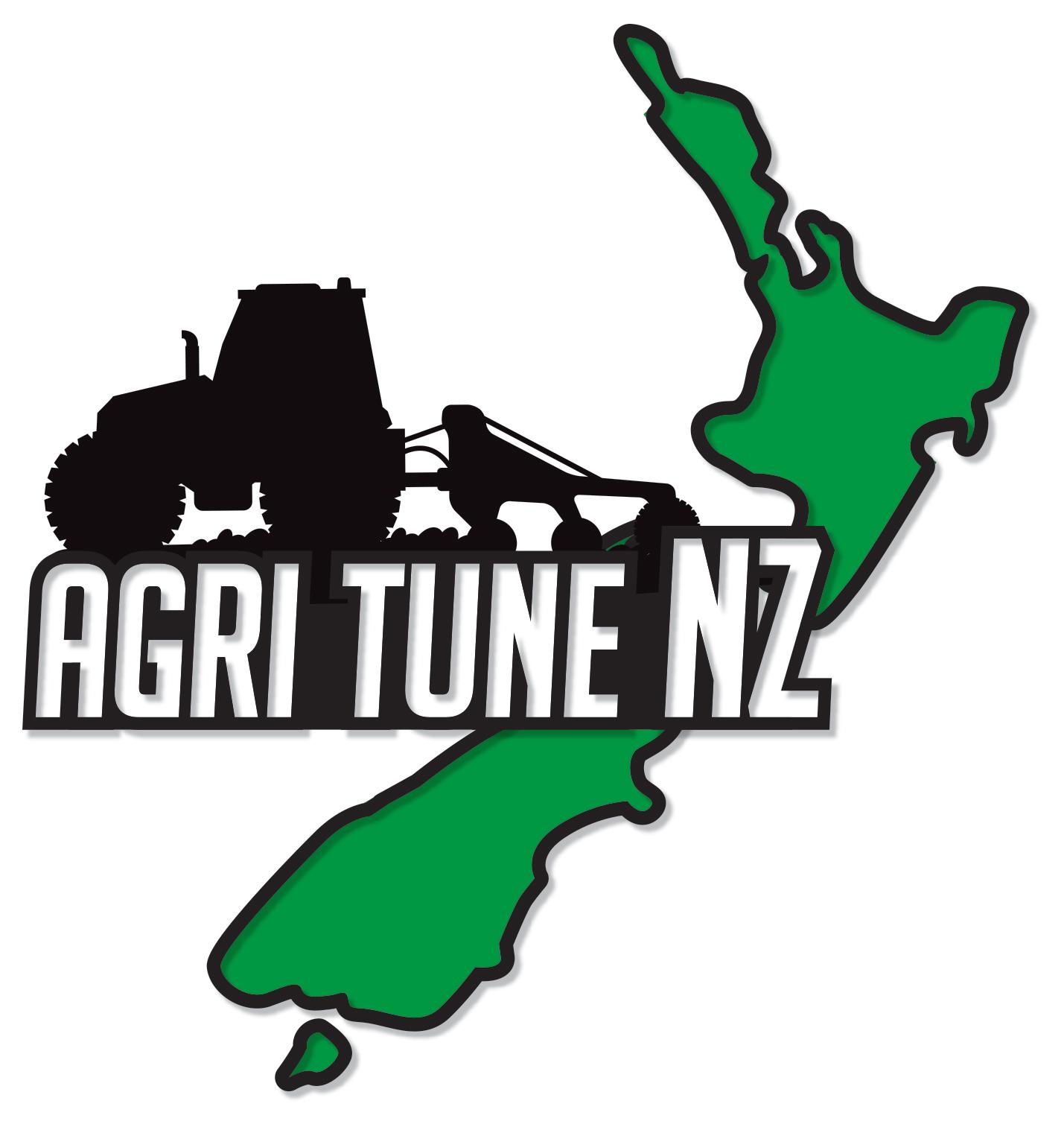 Agritune New Zealand