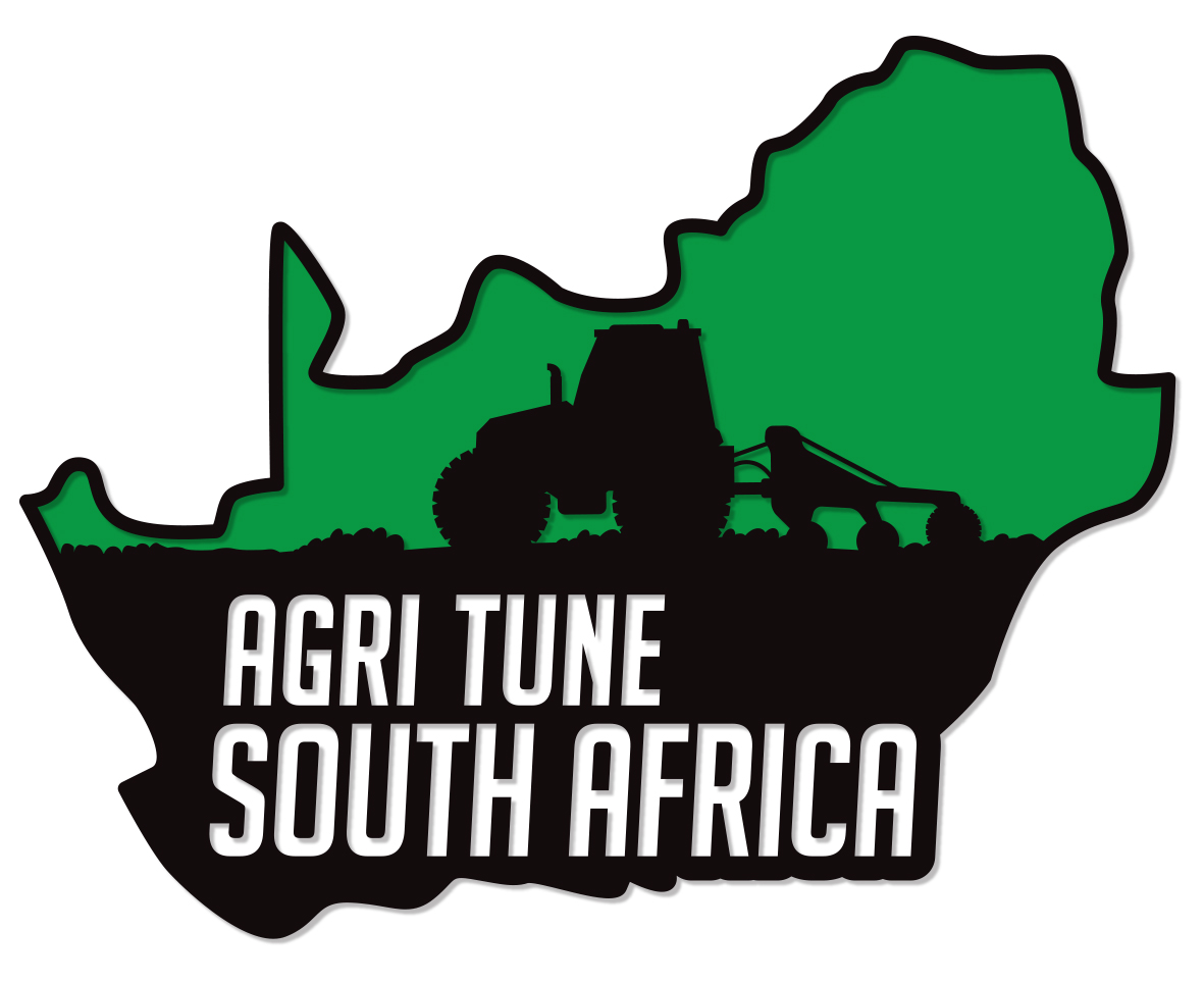 Agri Tune South Africa